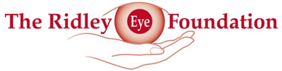 Ridley Eye Foundation